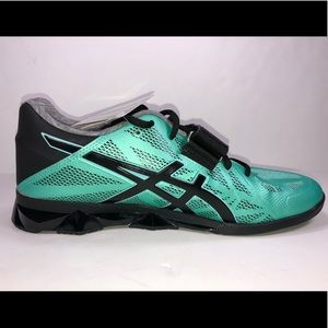 | Chaussures 3102Chaussures Asics | 03f5fd6 - smartchef.website
